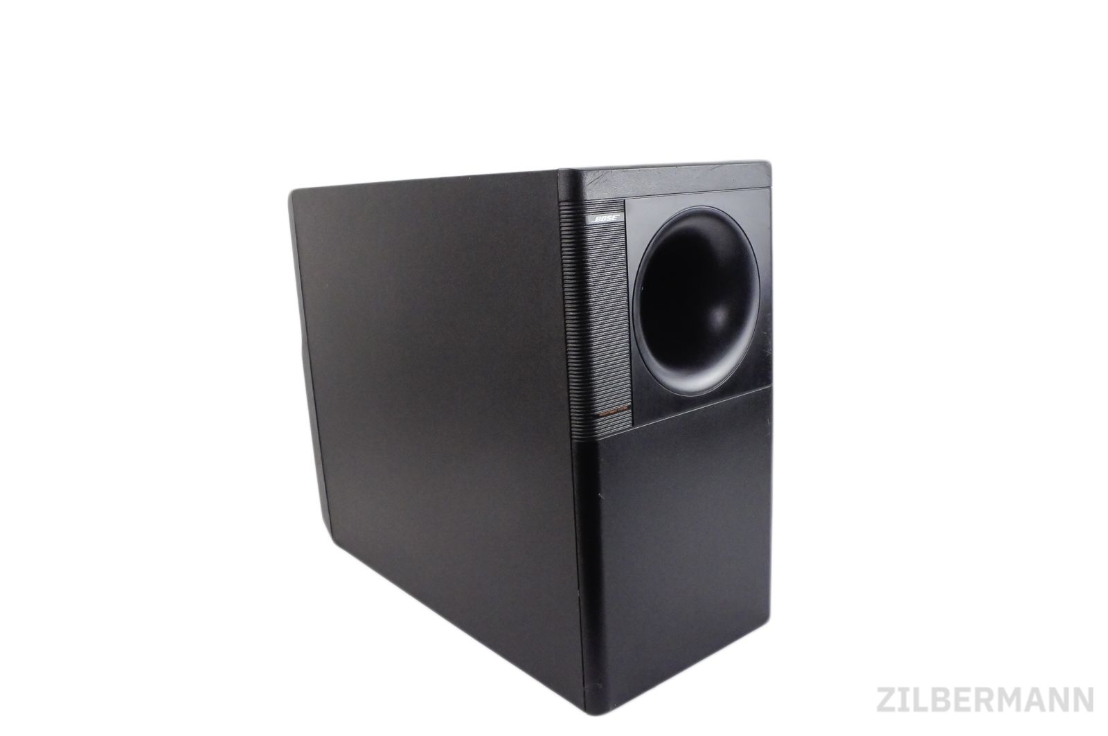 Bose_Acoustimass_6_Series_II_5.1_Subwoofer_02