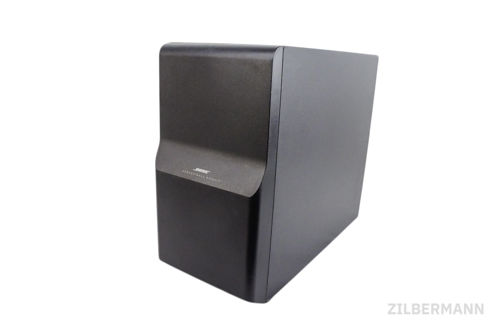 Bose_Acoustimass_6_Series_II_5.1_Subwoofer_03