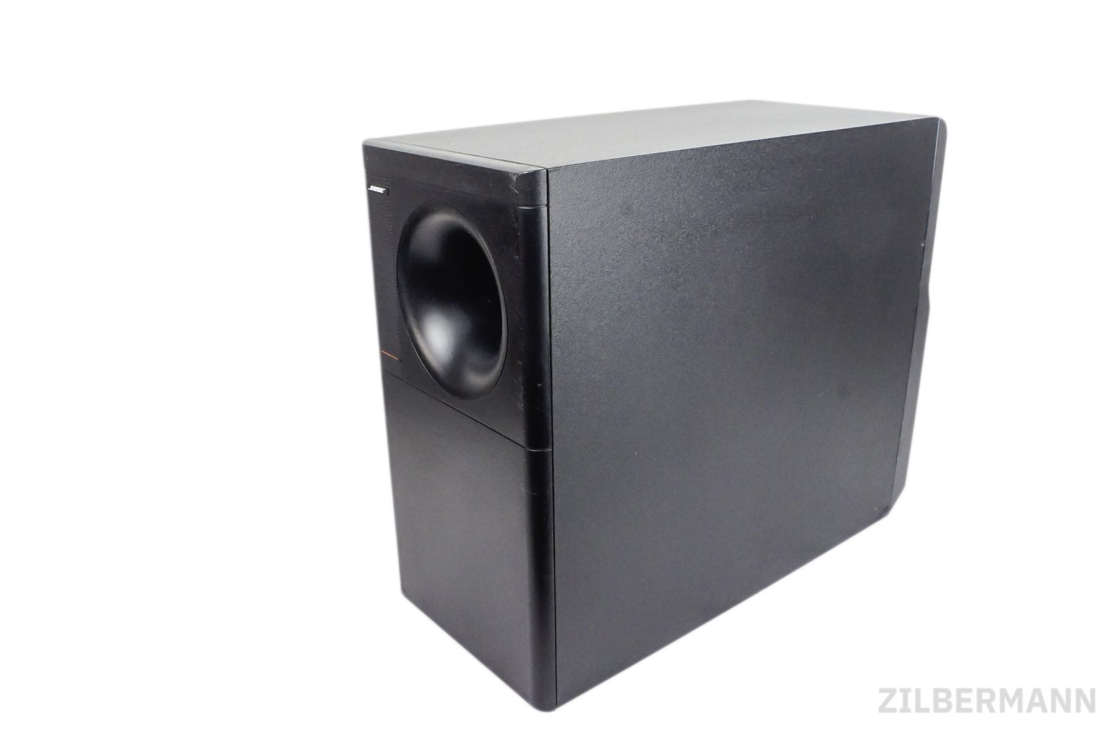 Bose_Acoustimass_6_Series_II_5.1_Subwoofer_06