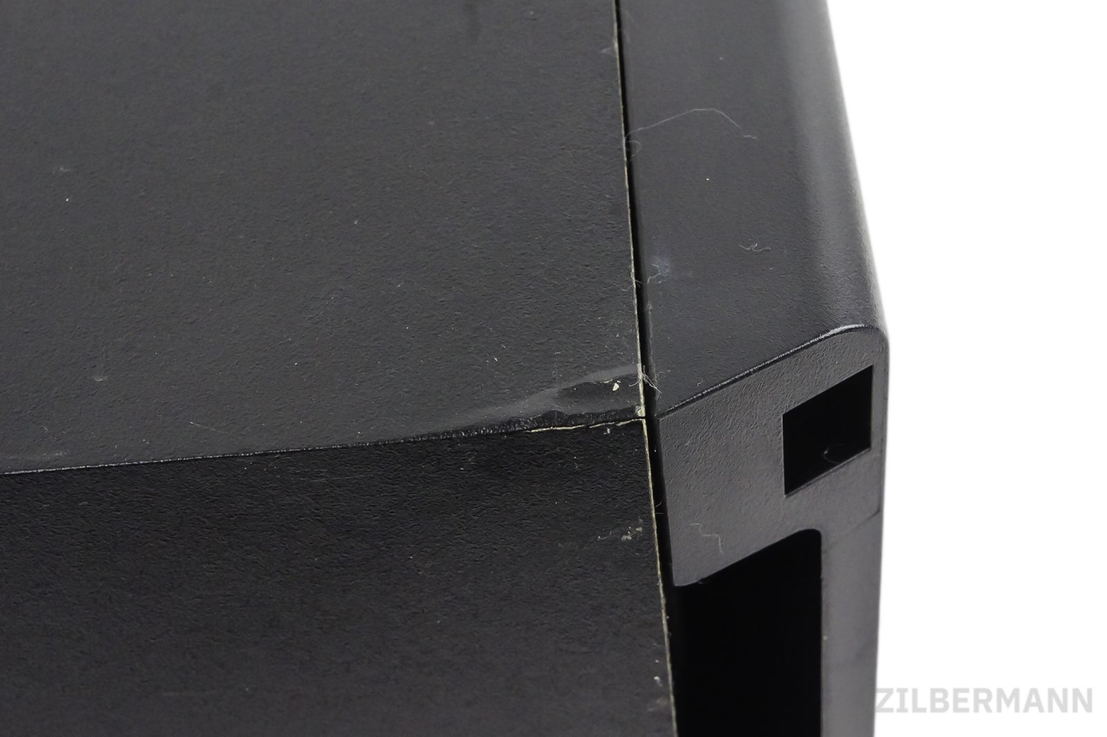 Bose_Acoustimass_6_Series_II_5.1_Subwoofer_07