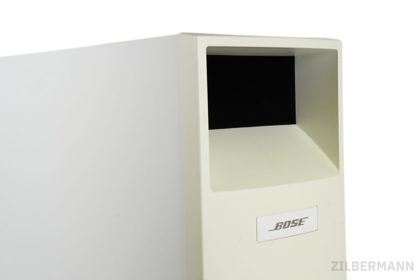 Bose_Acoustimass_10_Series_III_5.1_Powerte_Subwoofer_02