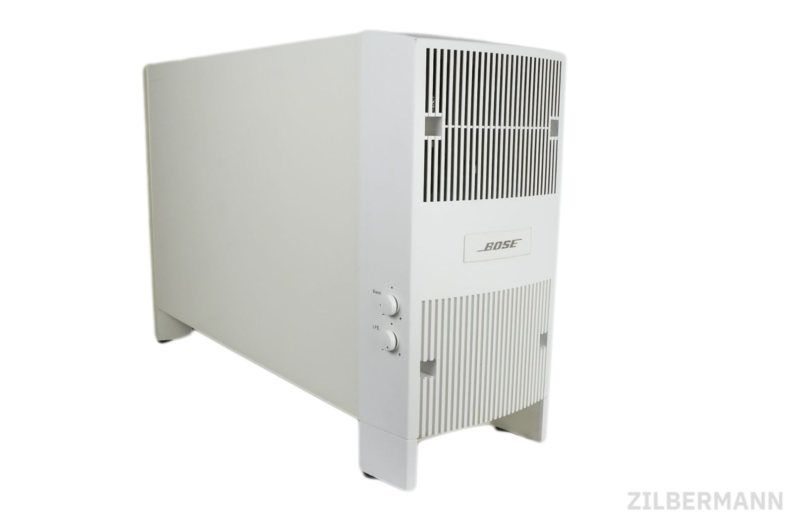 Bose_Acoustimass_10_Series_III_5.1_Powerte_Subwoofer_04
