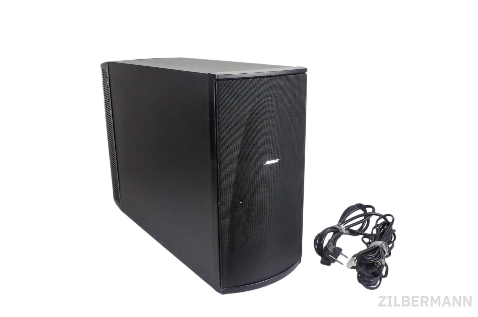 Bose_Lifetsyle_28_Powered_Subwoofer_Aktiv