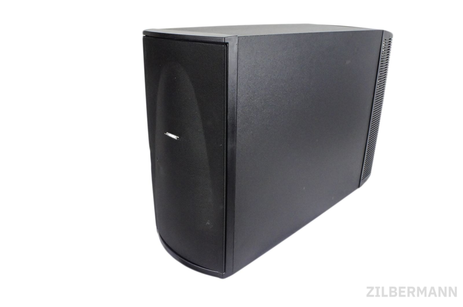Bose_Lifetsyle_28_Powered_Subwoofer_Aktiv_06
