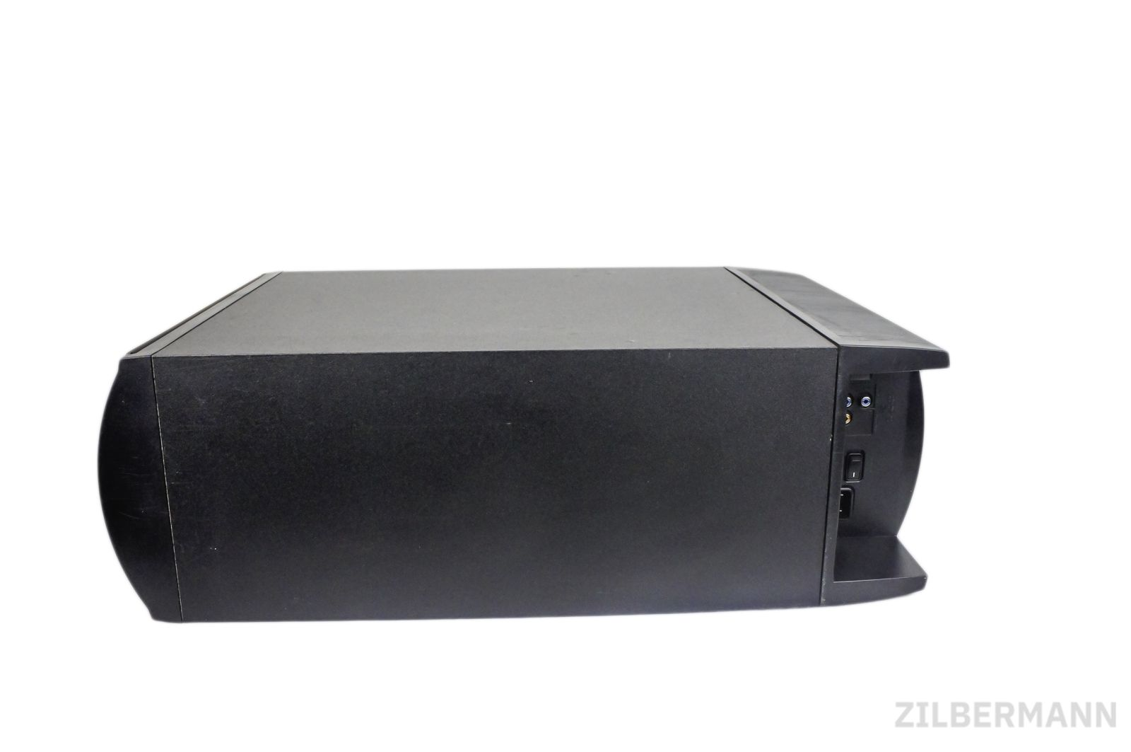 Bose_Lifetsyle_28_Powered_Subwoofer_Aktiv_07