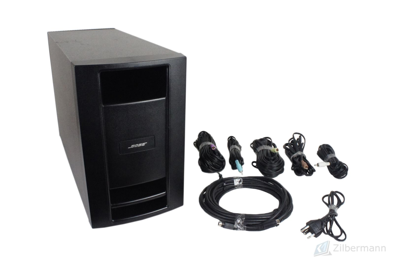 Bose_Lifestyle_18_Series_III_Powered_Subwoofer