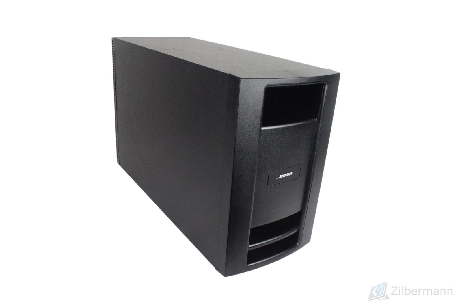 Bose_Lifestyle_18_Series_III_Powered_Subwoofer_02