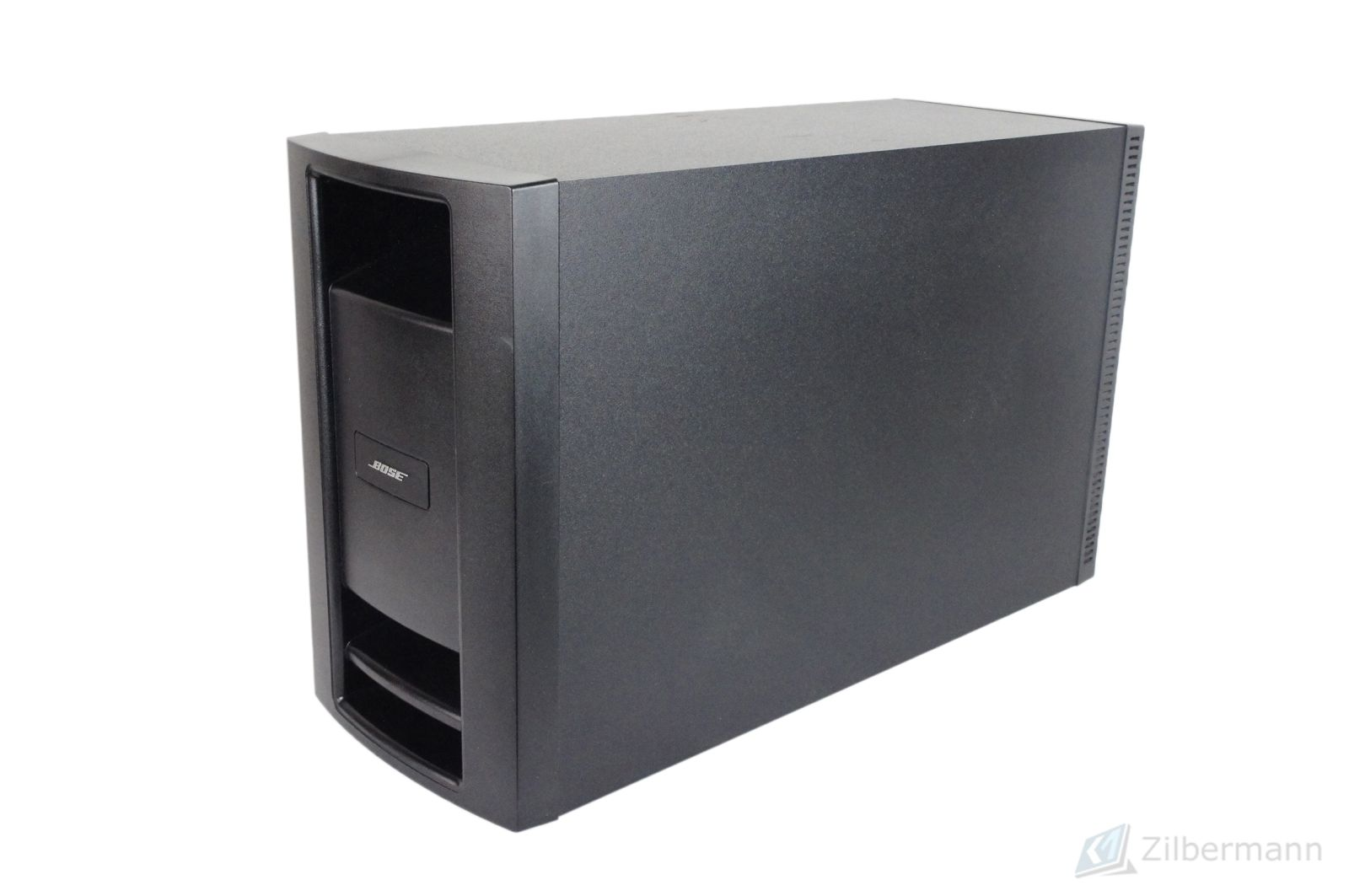 Bose_Lifestyle_18_Series_III_Powered_Subwoofer_05