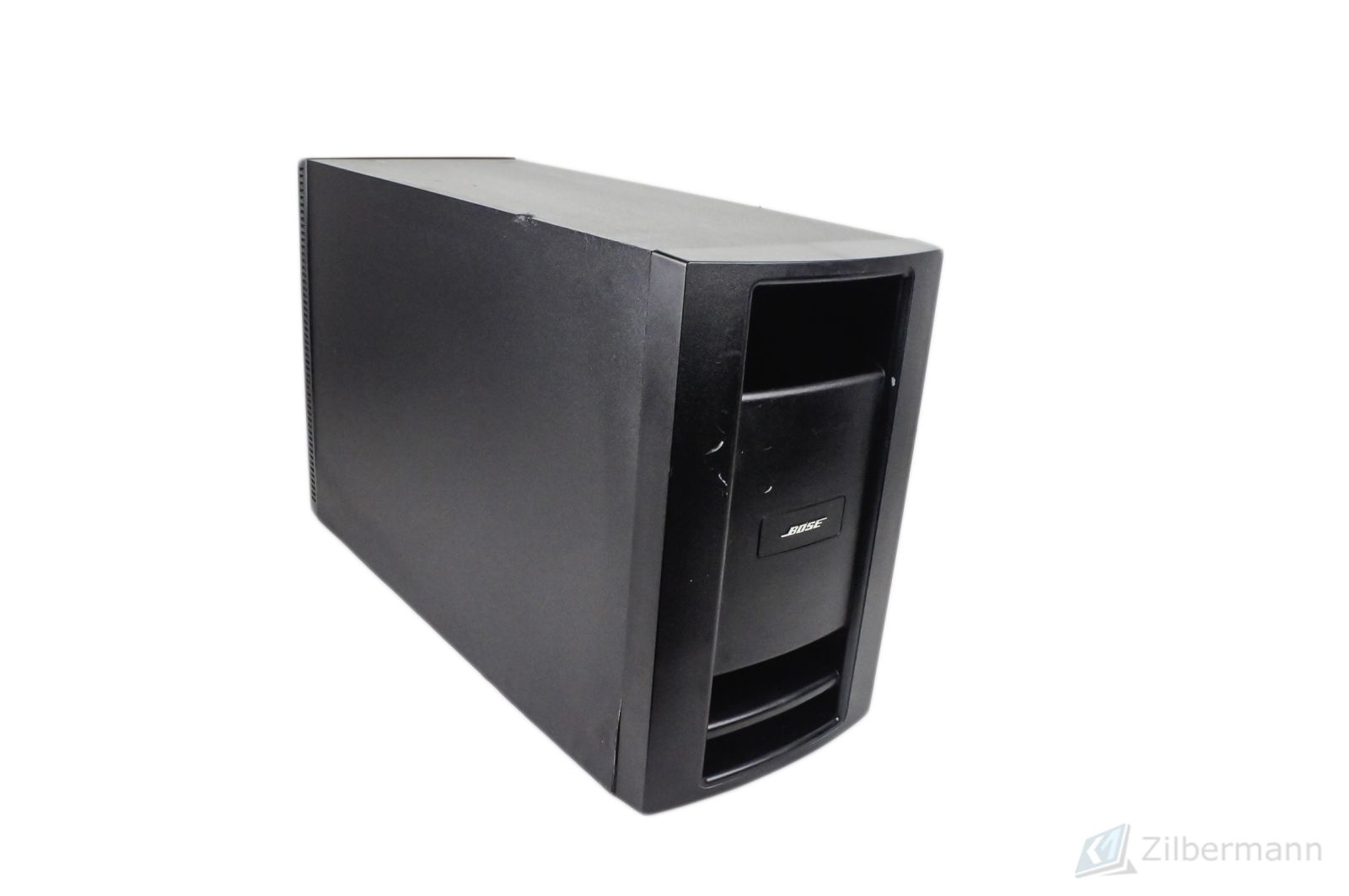 Bose_Lifestyle_18_Series_III_Powered_Subwoofer_Aktiv_02