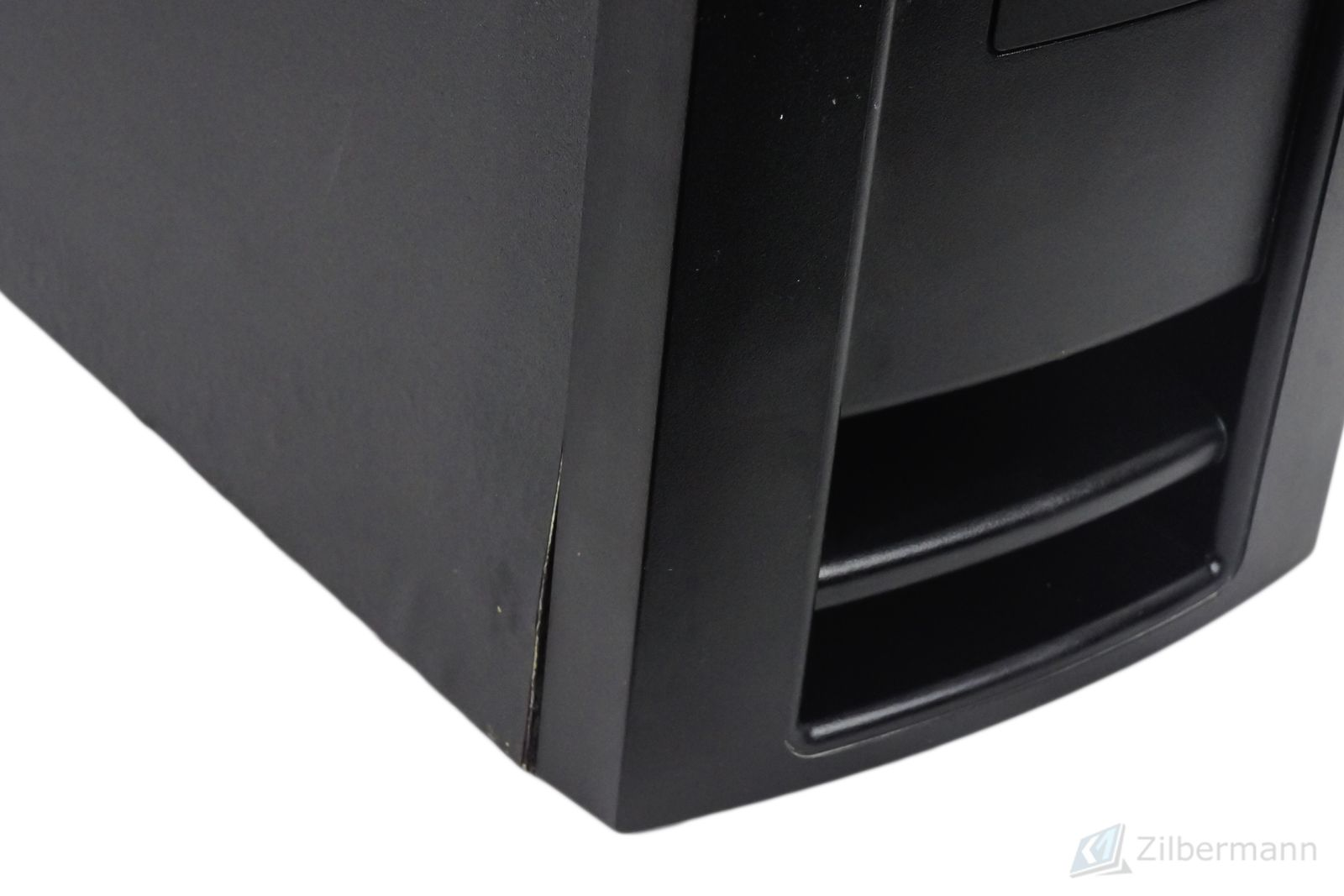 Bose_Lifestyle_18_Series_III_Powered_Subwoofer_Aktiv_03