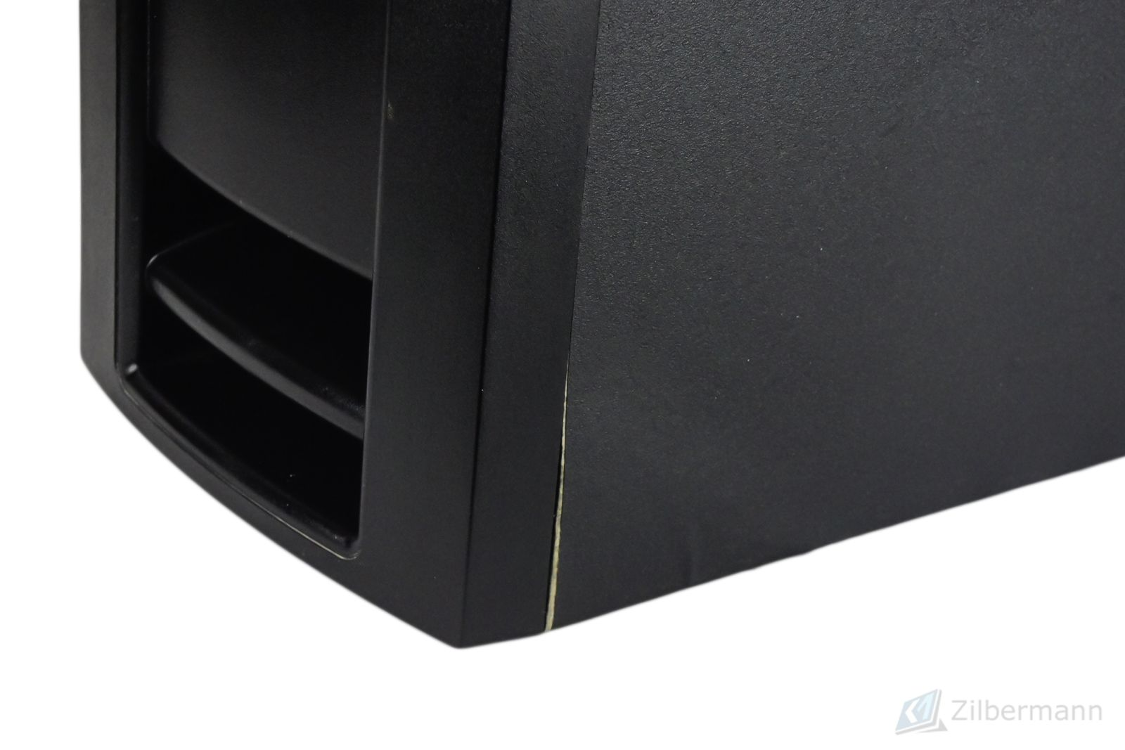 Bose_Lifestyle_18_Series_III_Powered_Subwoofer_Aktiv_07