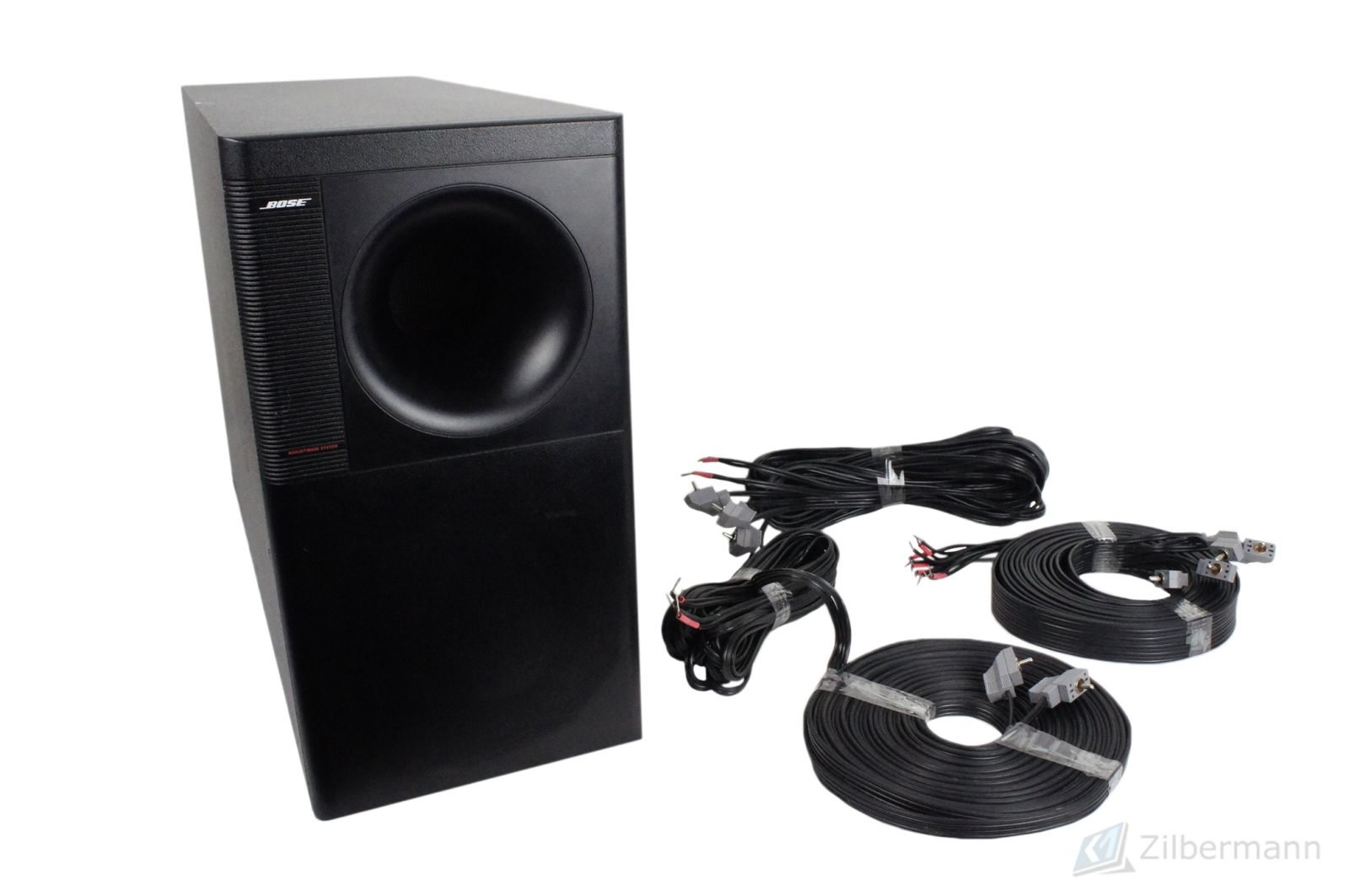 Bose_Acoustimass_10_Series_II_5.1_Subwoofer