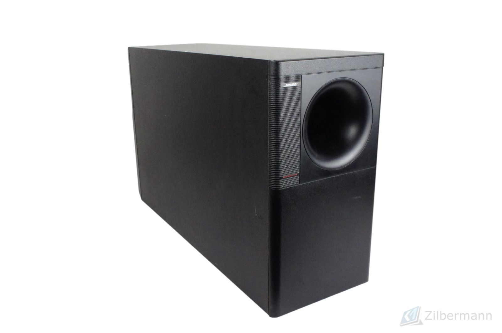 Bose_Acoustimass_10_Series_II_5.1_Subwoofer_02