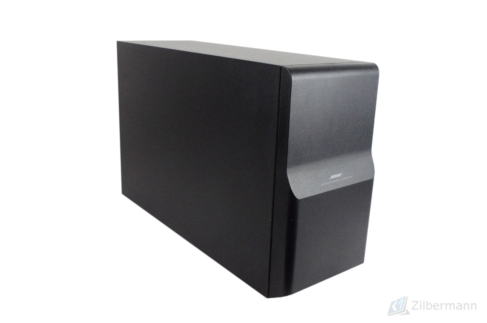Bose_Acoustimass_10_Series_II_5.1_Subwoofer_04