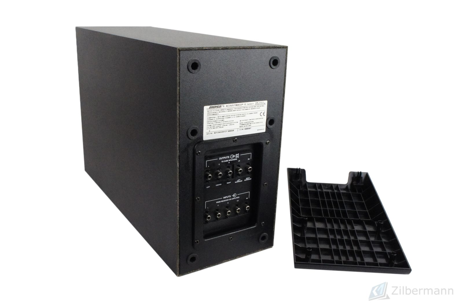 Bose_Acoustimass_10_Series_II_5.1_Subwoofer_05