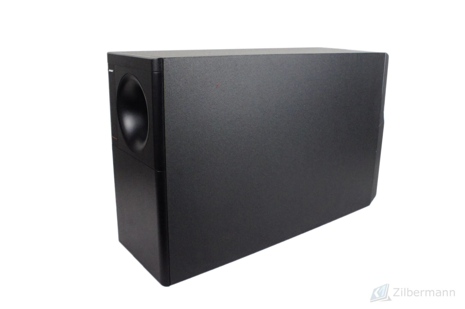 Bose_Acoustimass_10_Series_II_5.1_Subwoofer_07
