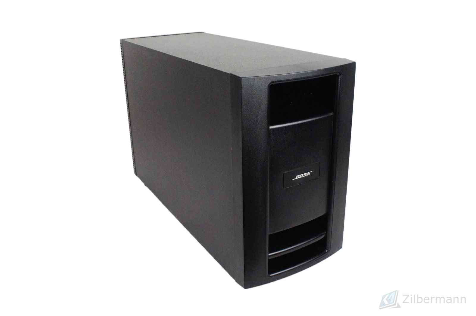 Bose_Lifestyle_18_Series_III_PS18_III_Powered_5.1_Subwoofer_02