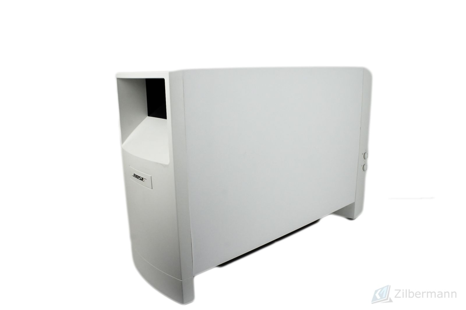 Bose_Acoustimass_10_Series_III_5.1_Powered_Subwoofer_Aktiv_Weiss_03