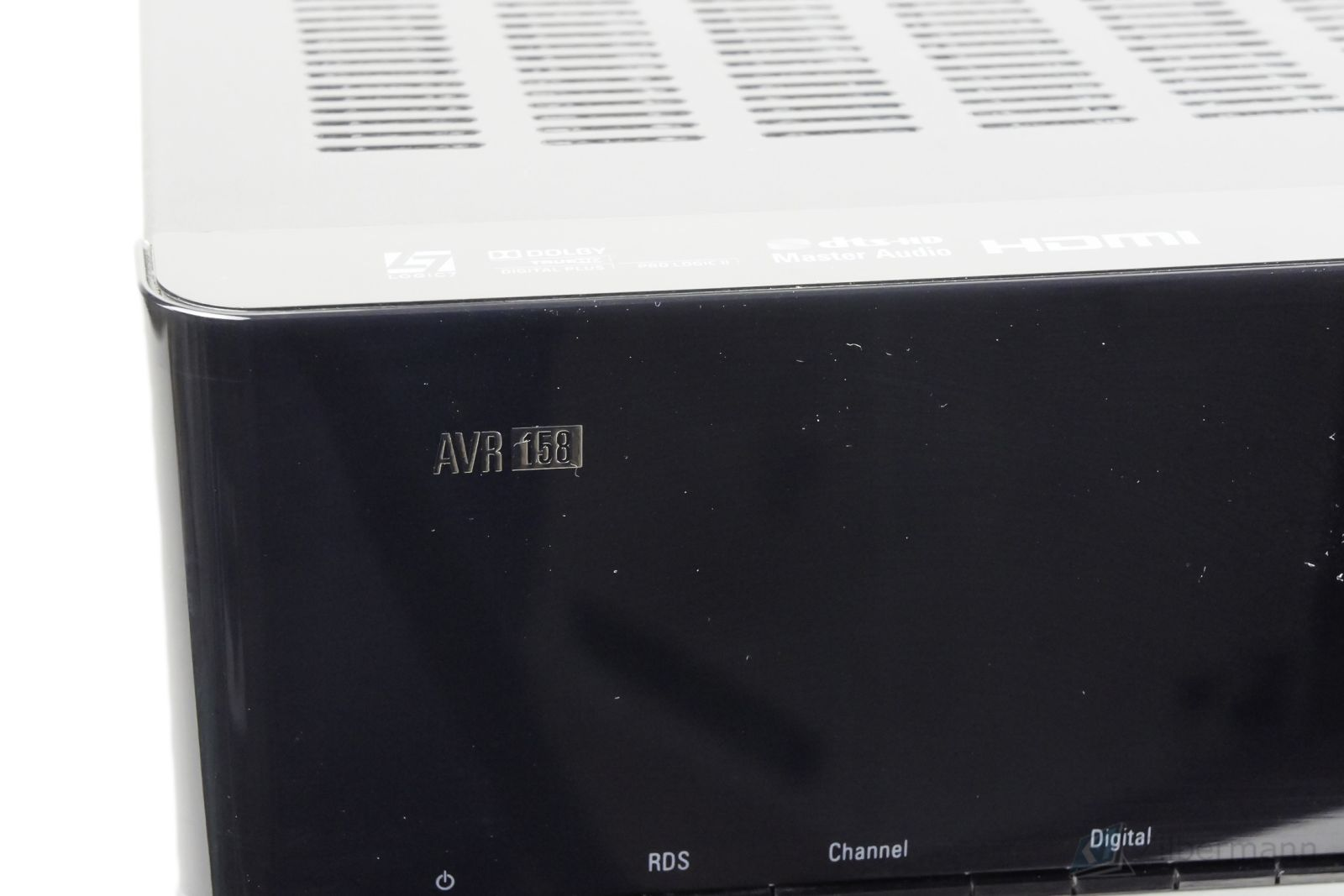 Harman_Kardon_AVR_158_Receiver_03