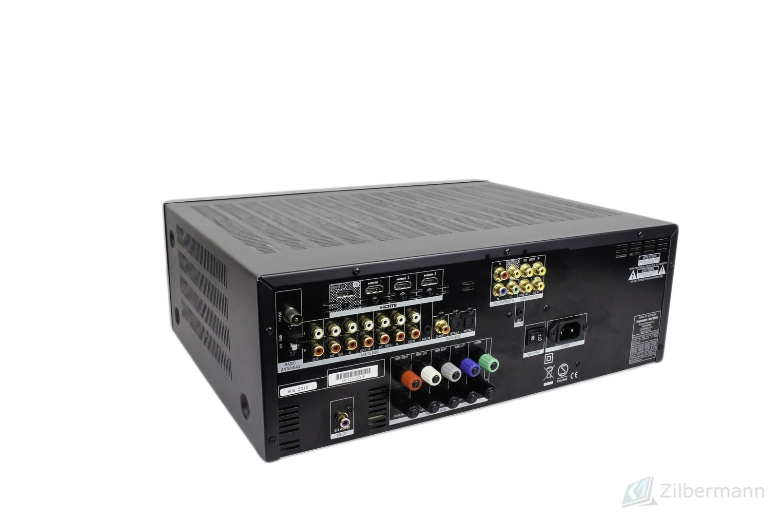 Harman_Kardon_AVR_158_Receiver_05
