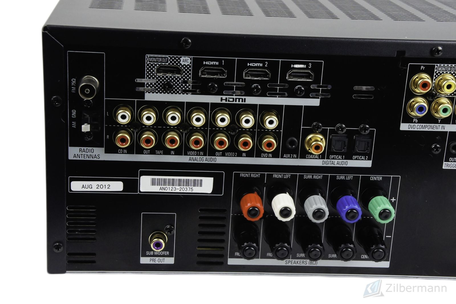 Harman_Kardon_AVR_158_Receiver_07