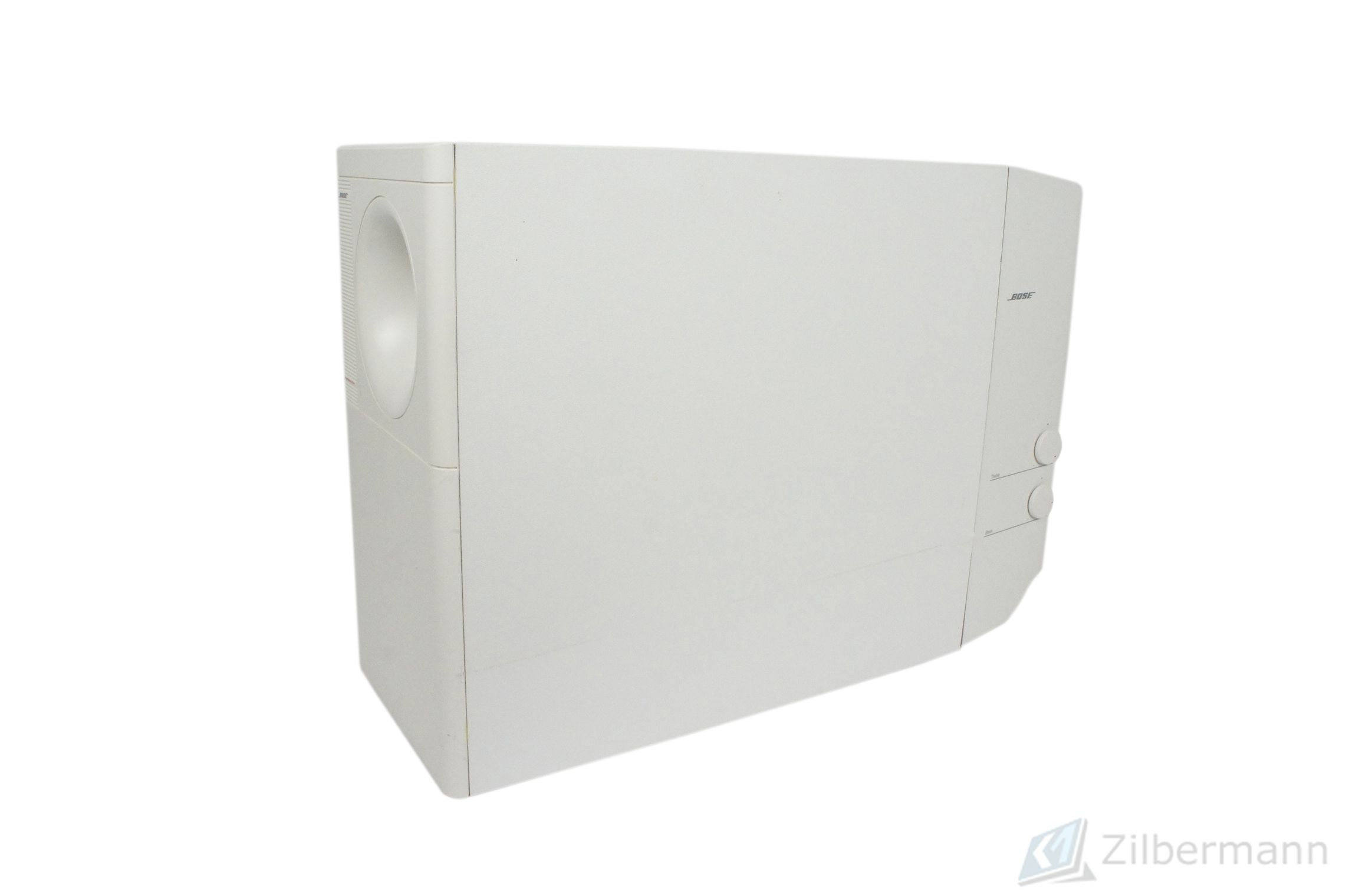 Bose_Powered_Acoustimass_8_Subwoofer_Weiss_03