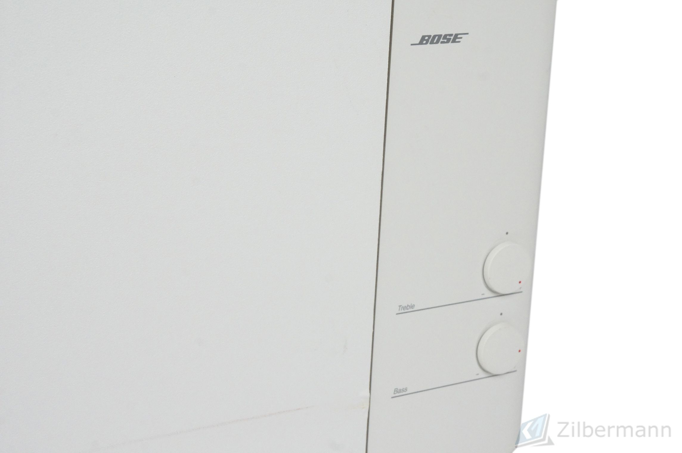 Bose_Powered_Acoustimass_8_Subwoofer_Weiss_04