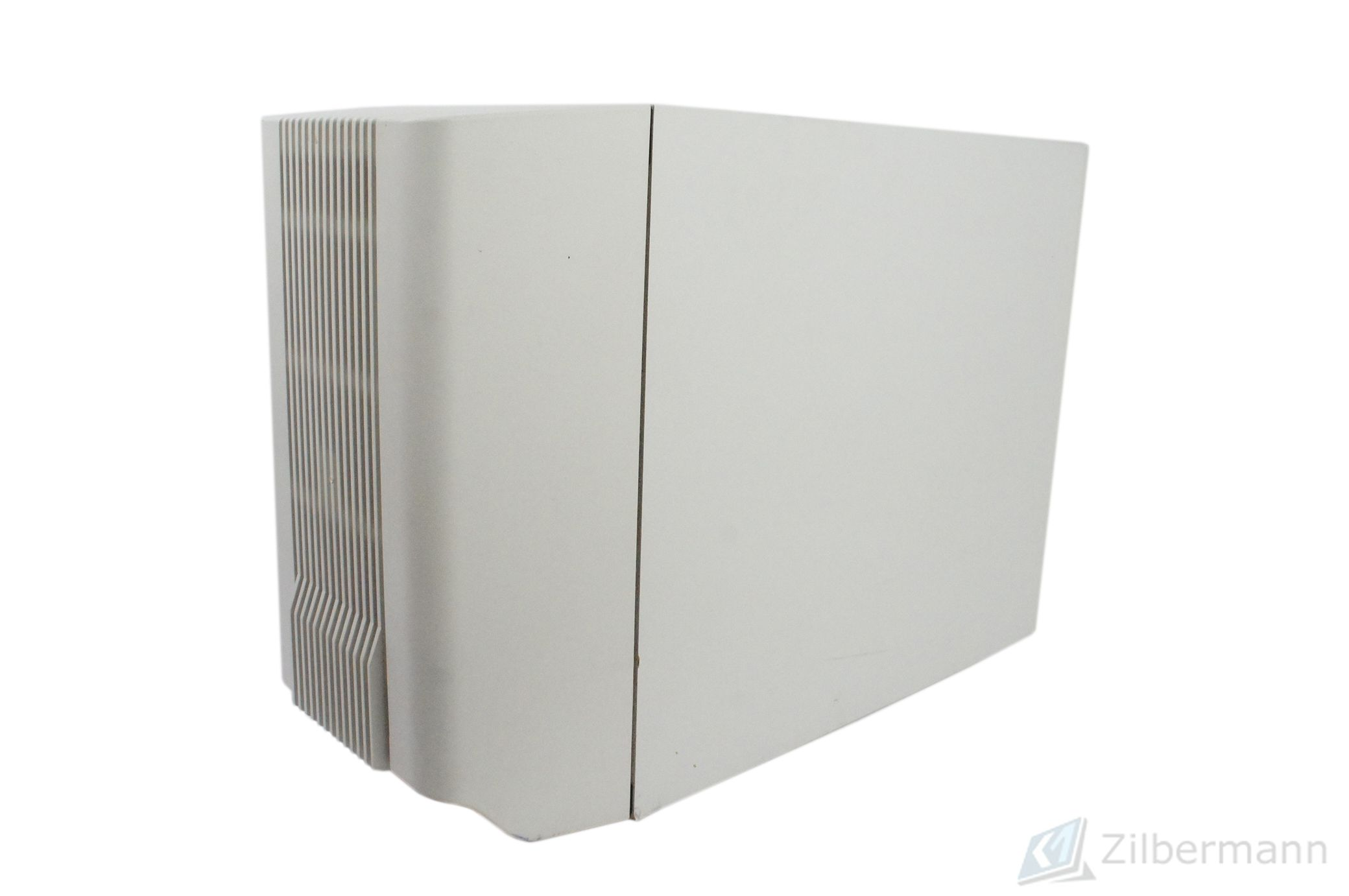 Bose_Powered_Acoustimass_8_Subwoofer_Weiss_06