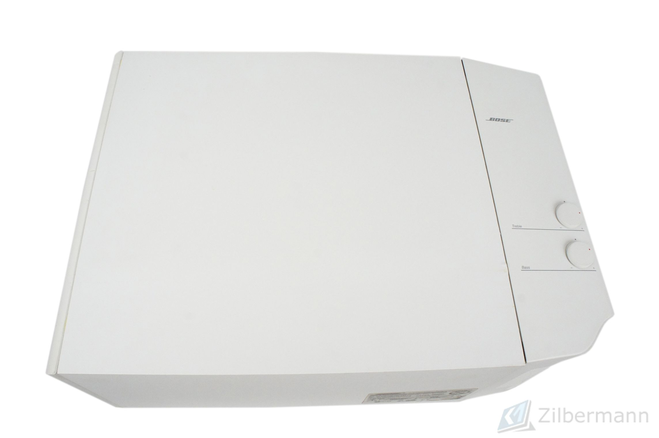Bose_Powered_Acoustimass_8_Subwoofer_Weiss_07