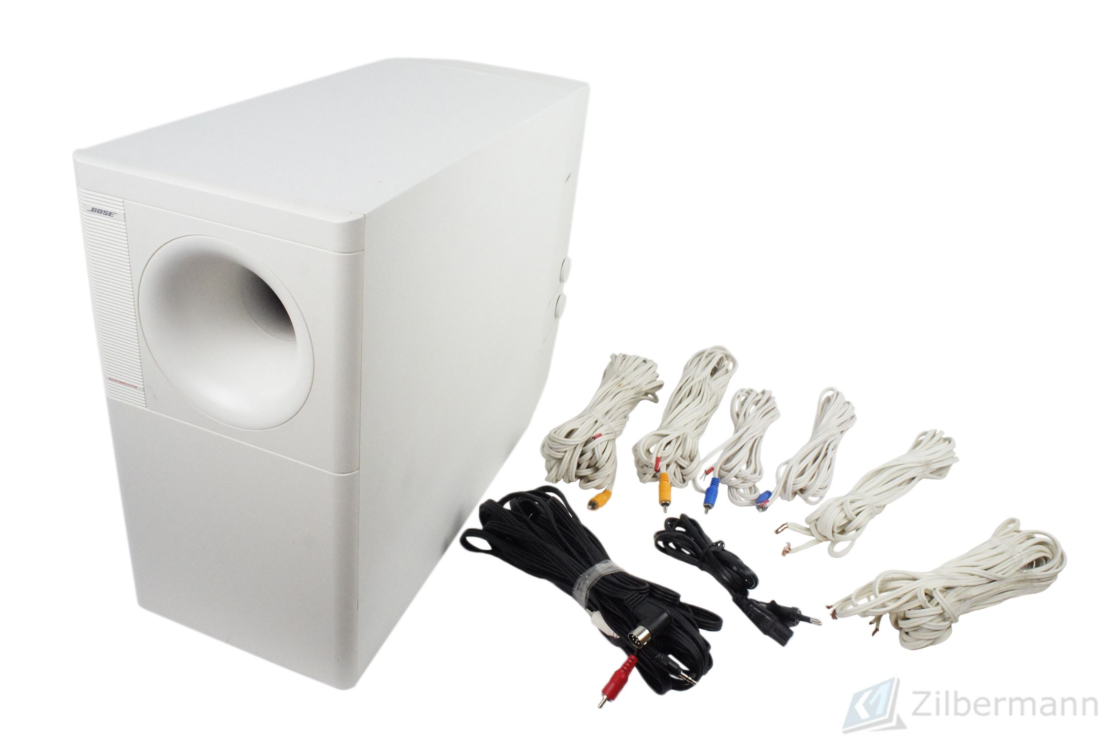 Bose_Powered_Acoustimass_8_Subwoofer_Weiss_14