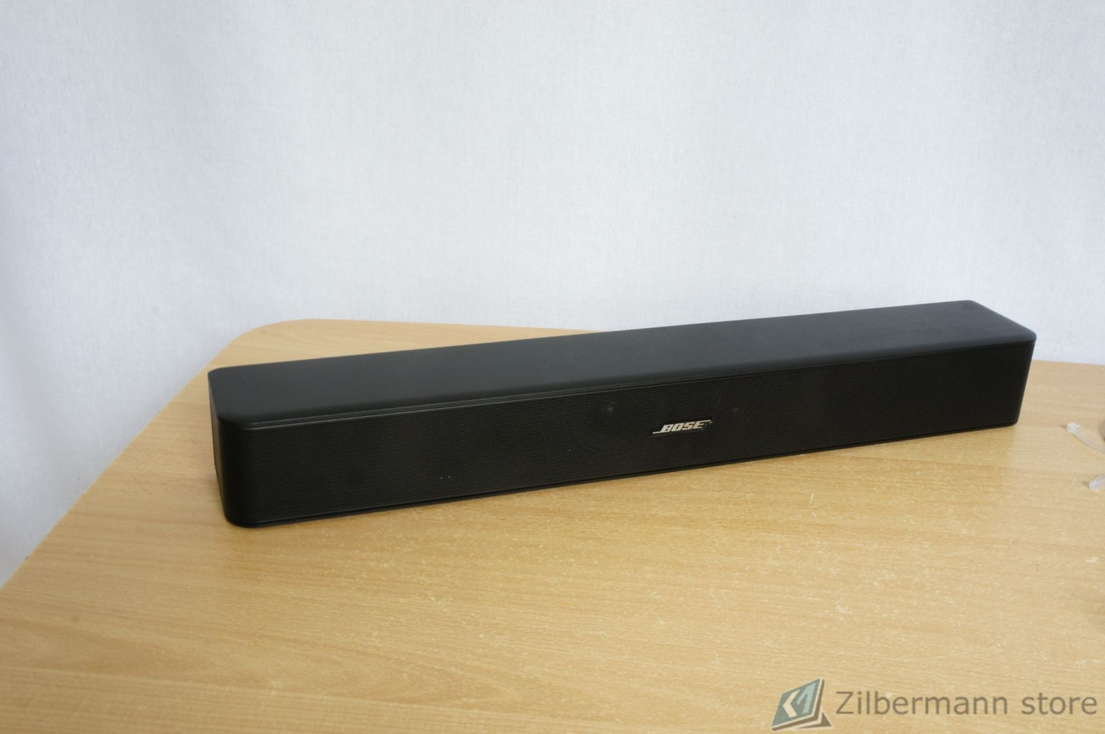 Bose_Solo_5_TV_Sound_System_02