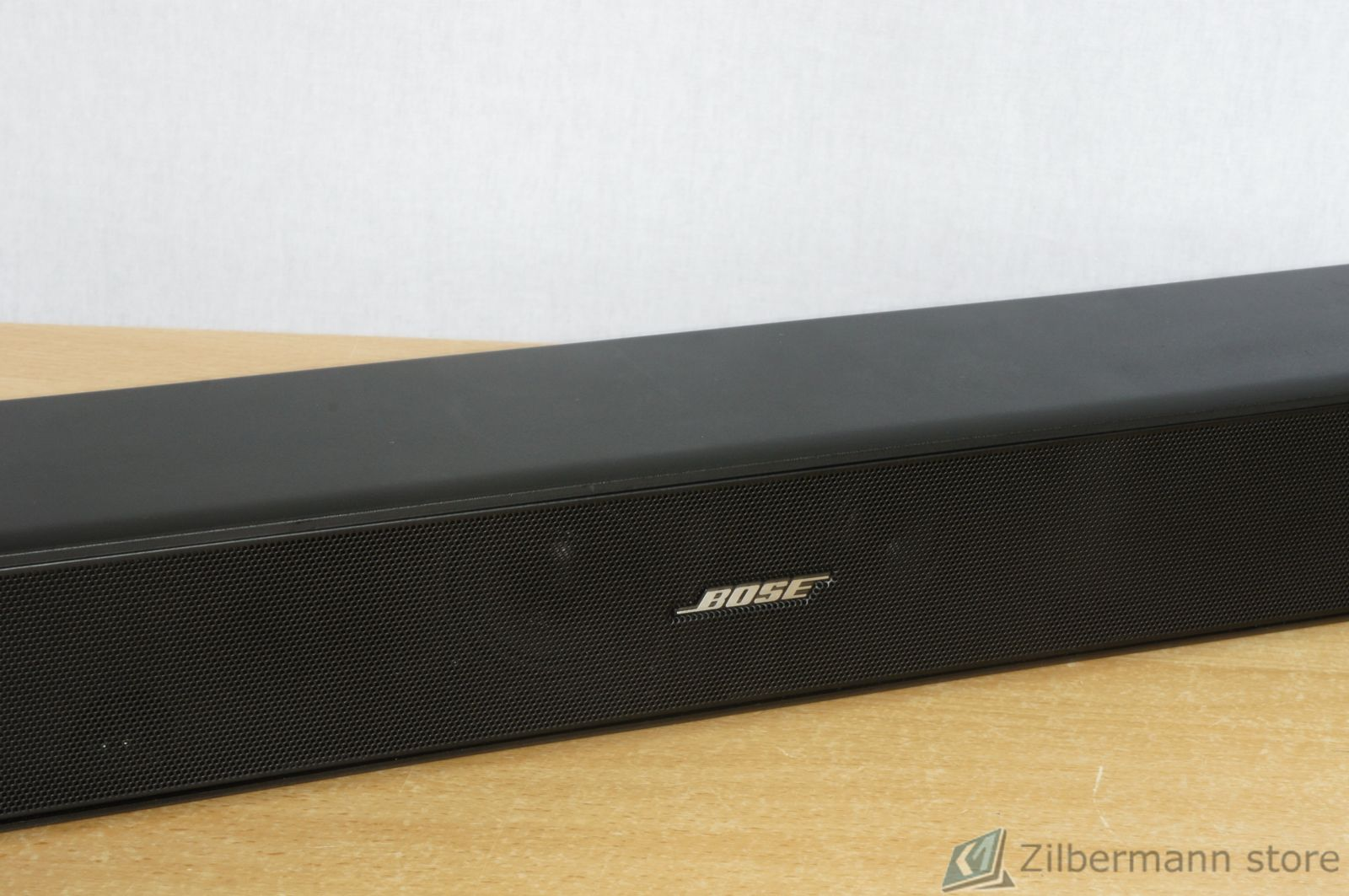 Bose_Solo_5_TV_Sound_System_03