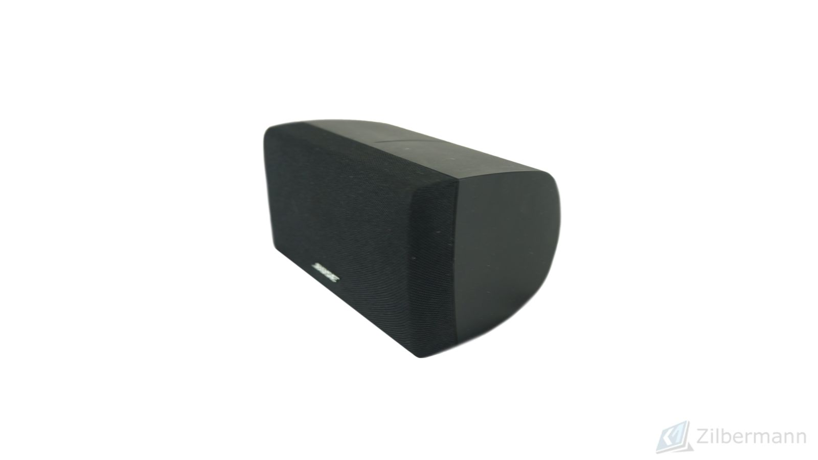 Bose_Acoustimass_Center_Doppelcube_Box_Series_III