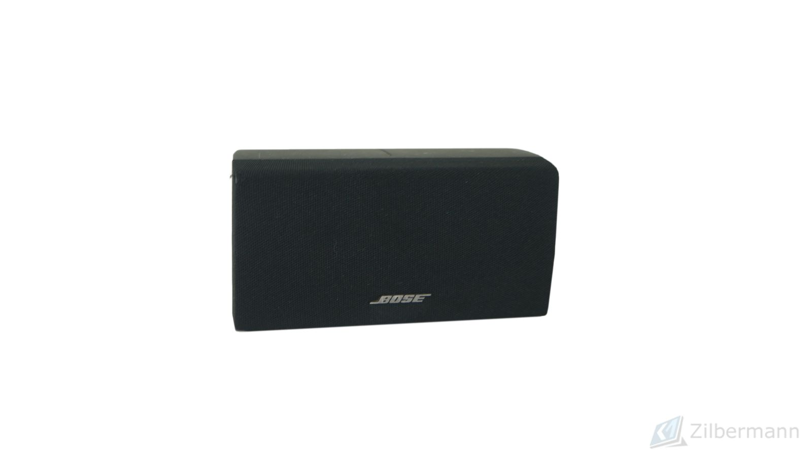 Bose_Acoustimass_Center_Doppelcube_Box_Series_III_02