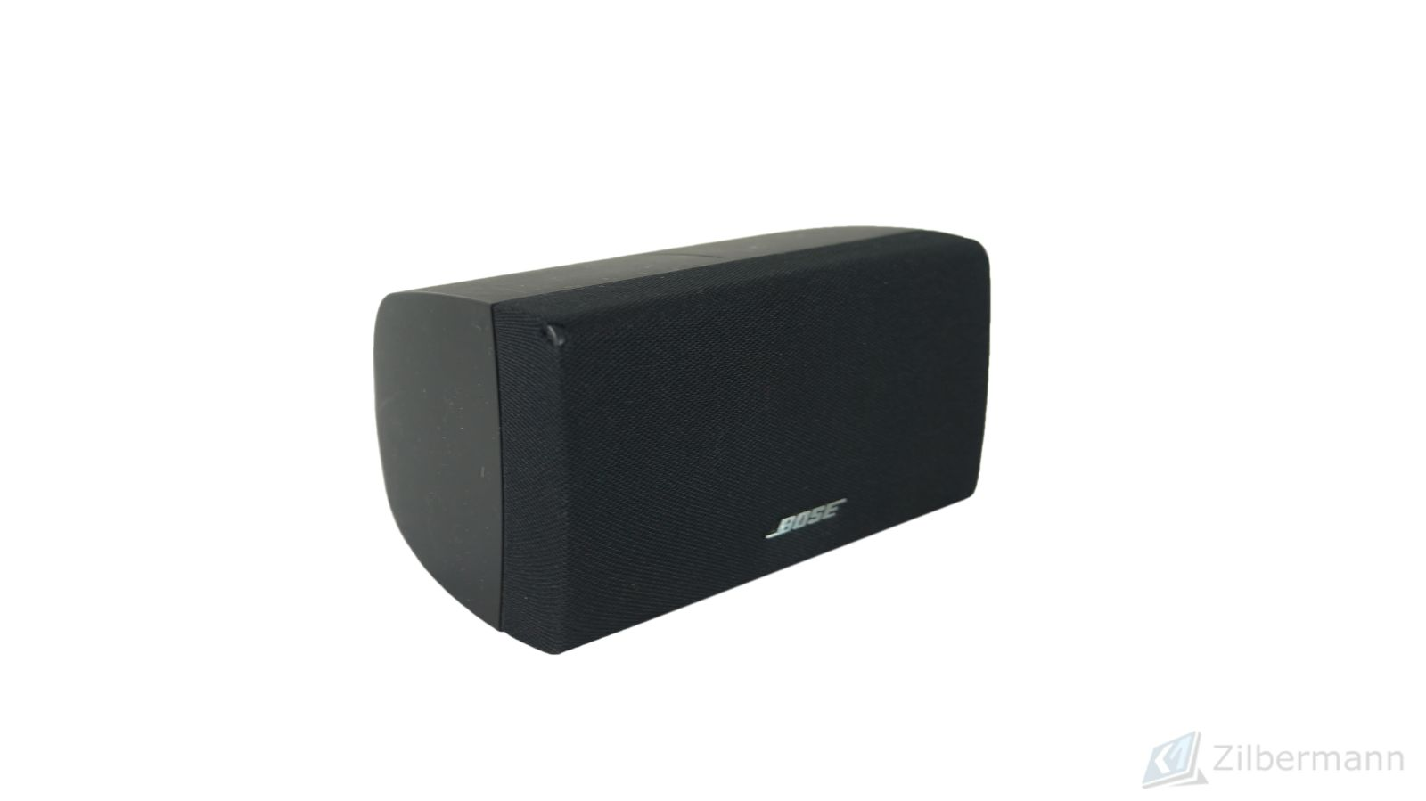 Bose_Acoustimass_Center_Doppelcube_Box_Series_III_03