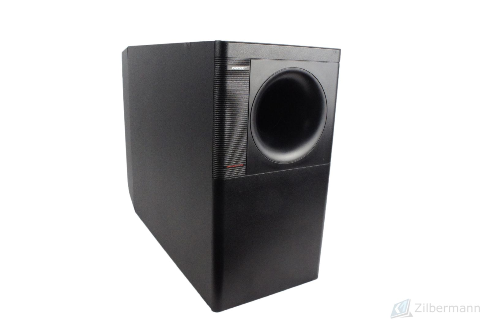 Bose_Powered_Acoustimass_8_Series_II_5.1_Subwoofer_Aktiv_02