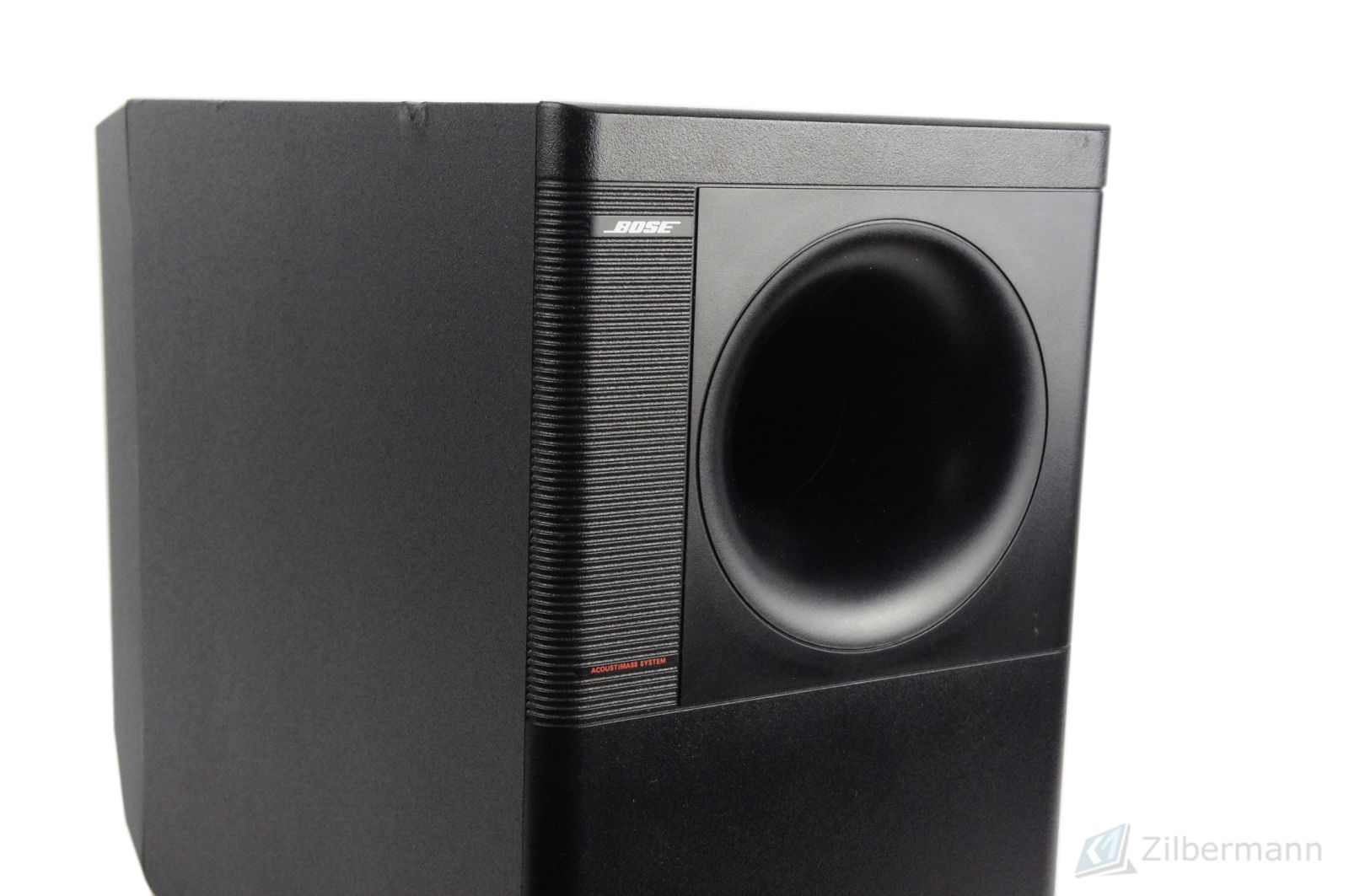 Bose_Powered_Acoustimass_8_Series_II_5.1_Subwoofer_Aktiv_03