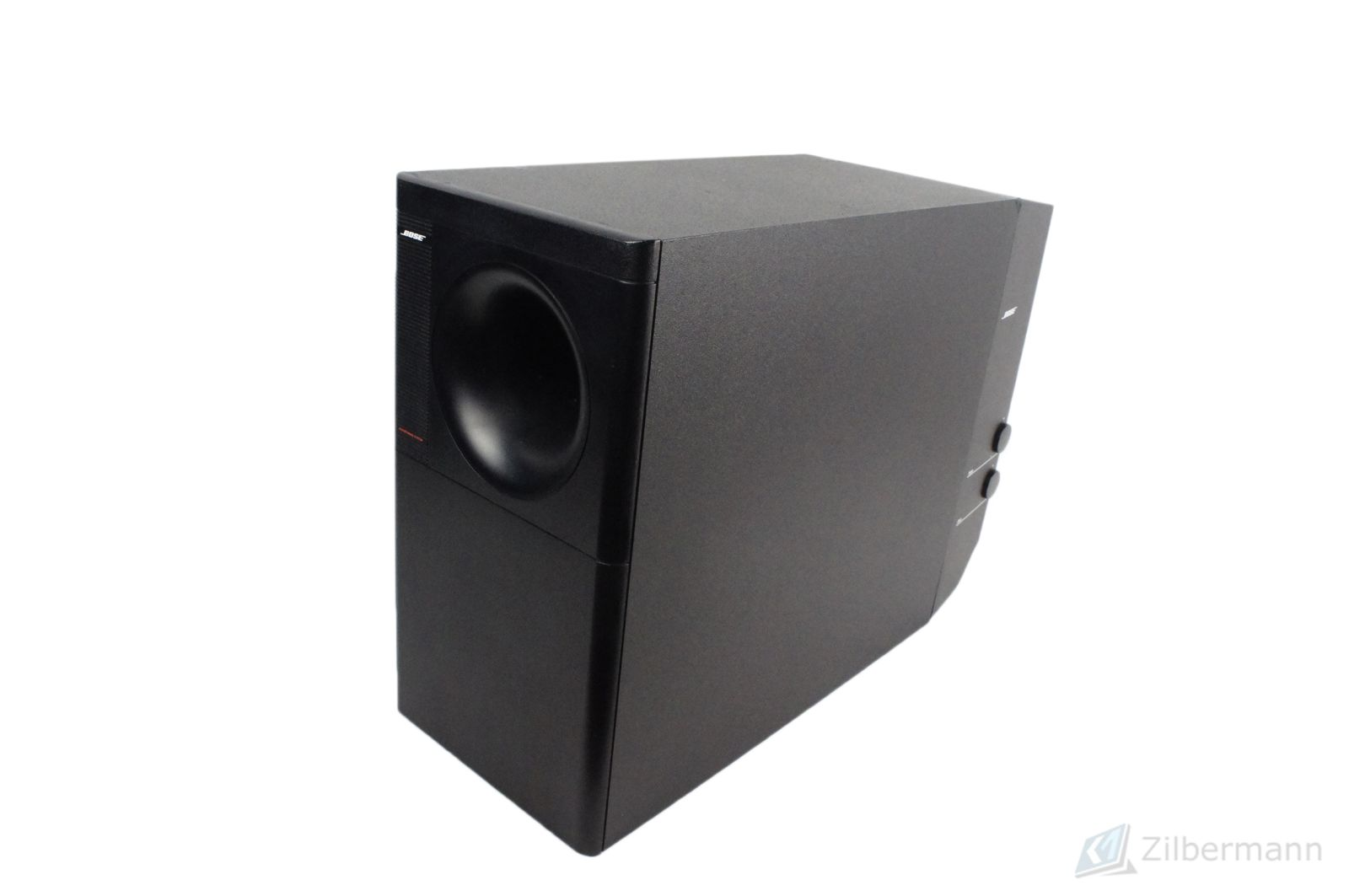 Bose_Powered_Acoustimass_8_Series_II_5.1_Subwoofer_Aktiv_04