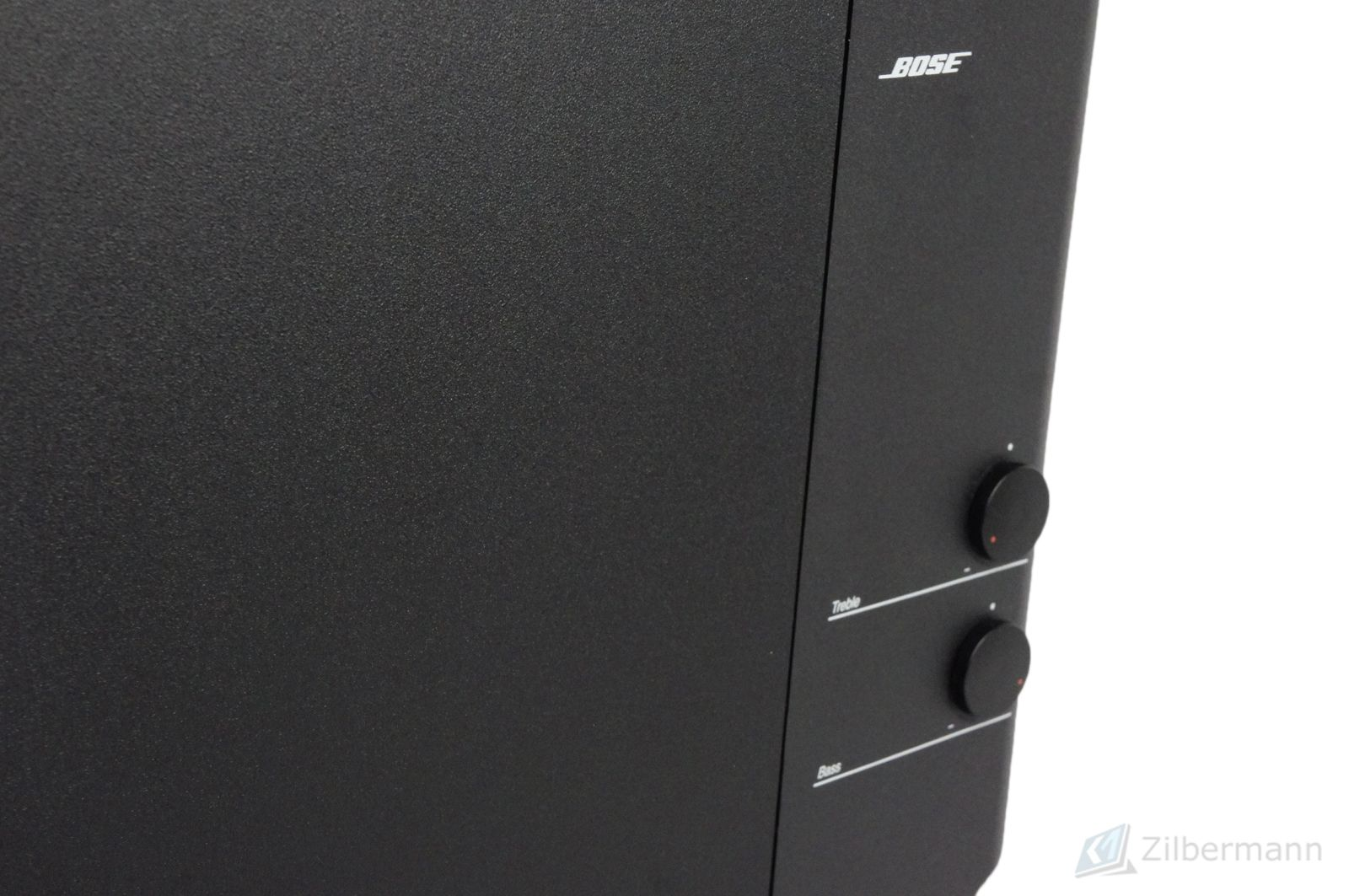 Bose_Powered_Acoustimass_8_Series_II_5.1_Subwoofer_Aktiv_05