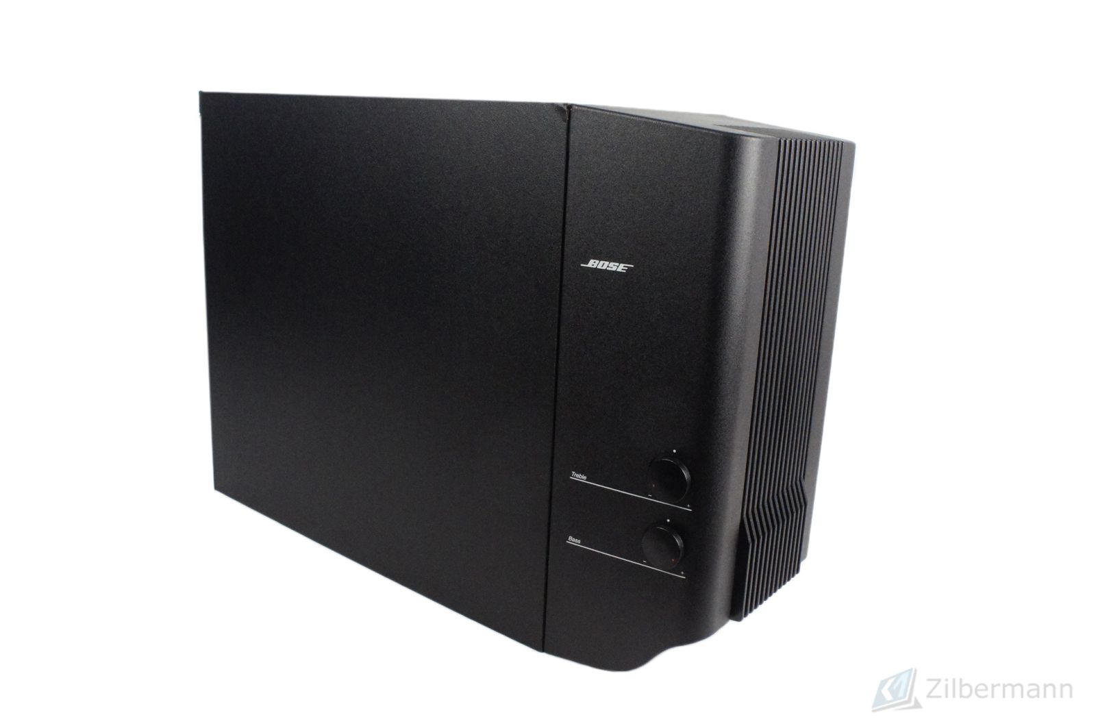 Bose_Powered_Acoustimass_8_Series_II_5.1_Subwoofer_Aktiv_06
