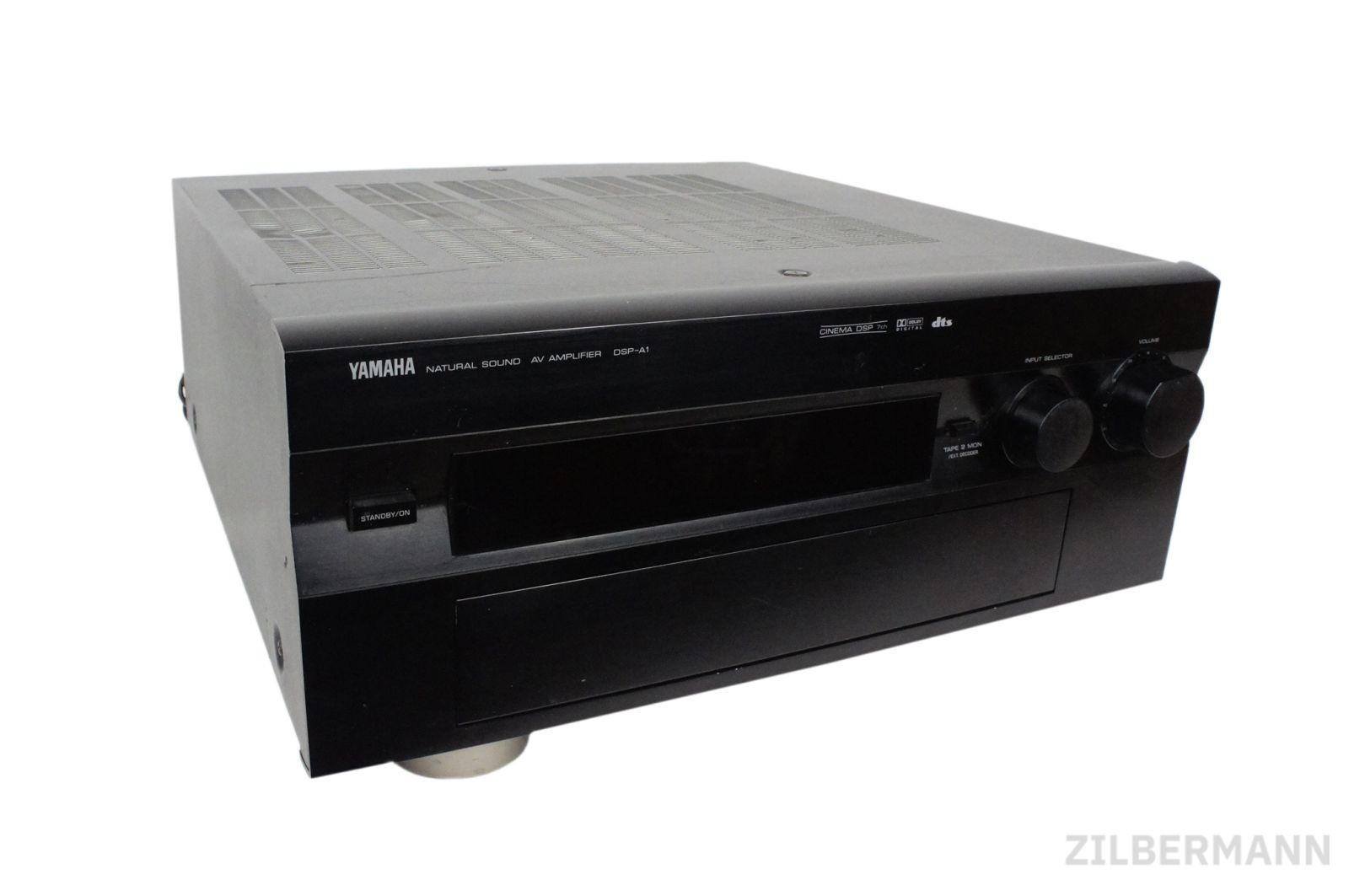 Yamaha_7.1_High_End_AV_Receiver_DSP-A1_Natural_Sound_02