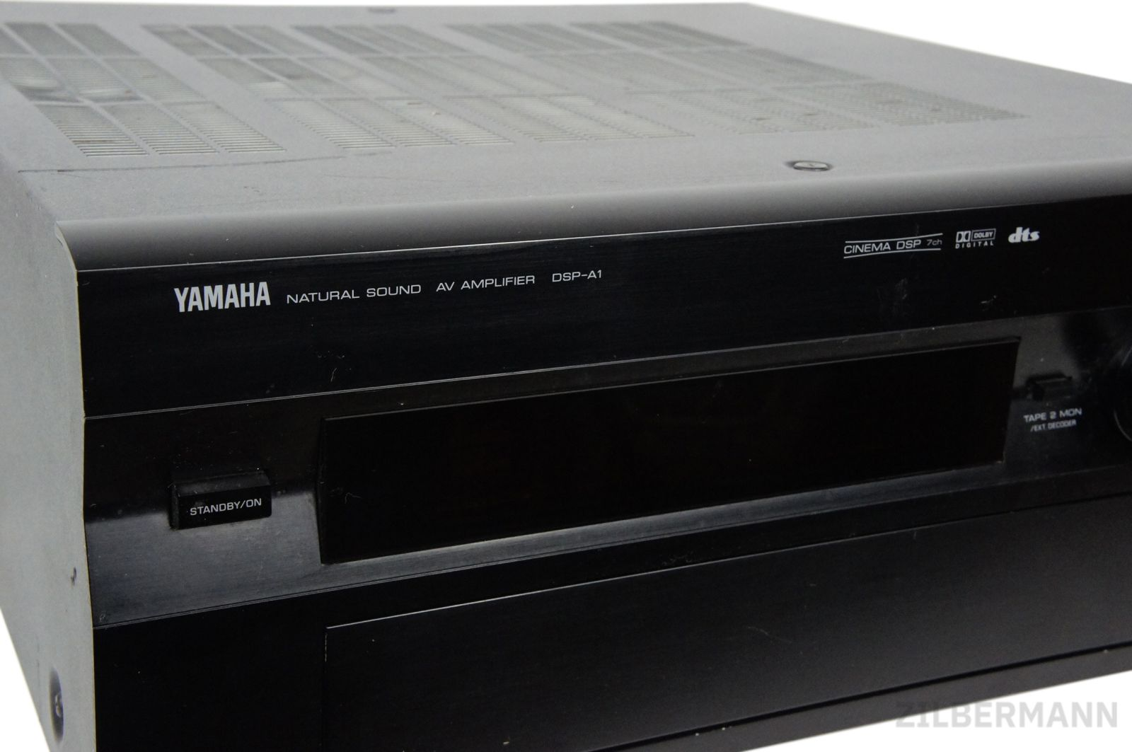 Yamaha_7.1_High_End_AV_Receiver_DSP-A1_Natural_Sound_03
