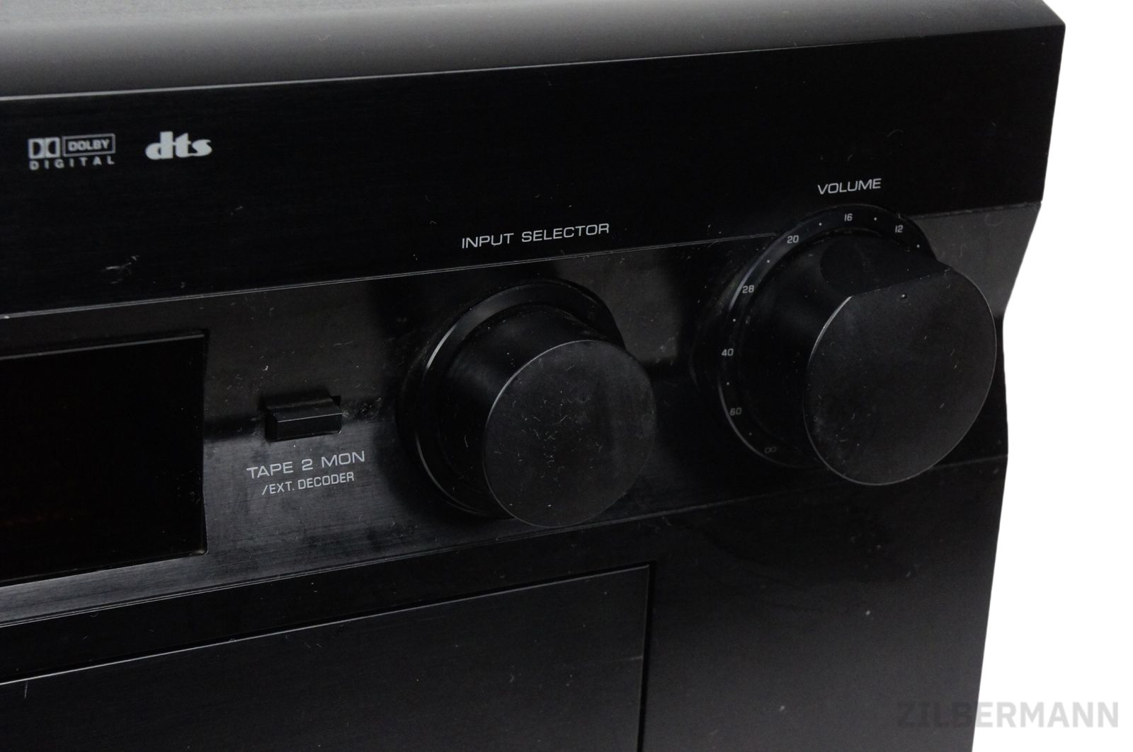Yamaha_7.1_High_End_AV_Receiver_DSP-A1_Natural_Sound_04