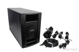 Bose_Lifestyle_18_Series_III_PS18_III_Powered_Subwoofer_09