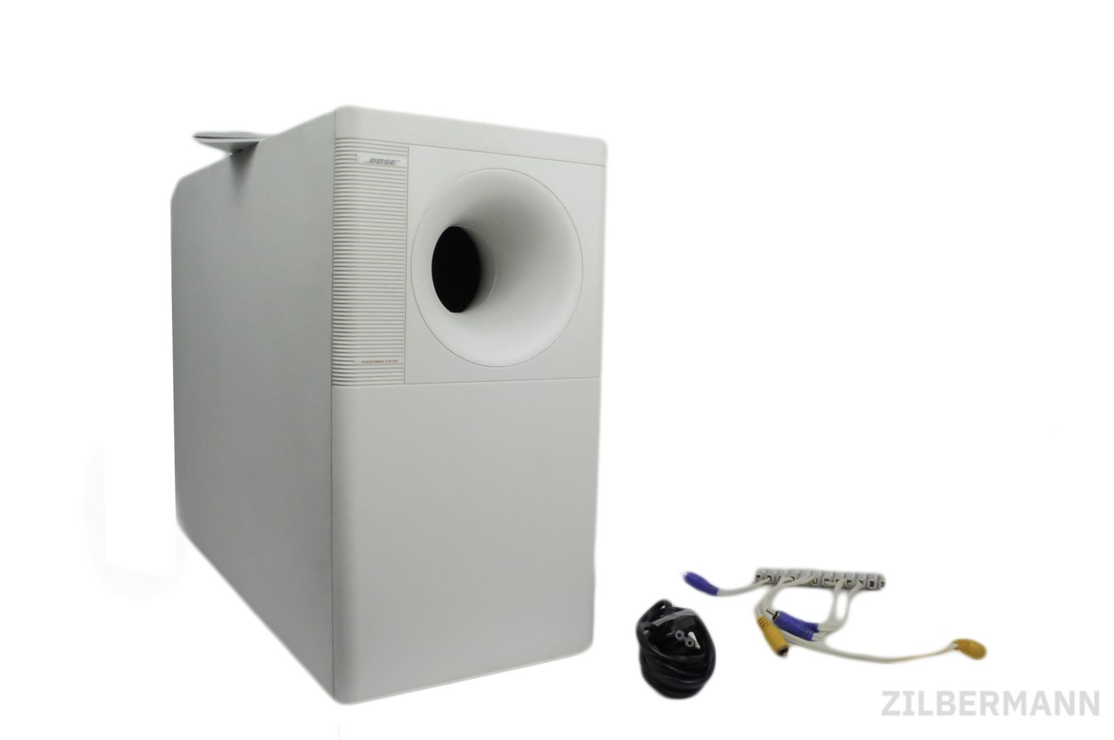 Bose_Powered_Acoustimass_9_Powered_Subwoofer_Aktiv_Weiss_02