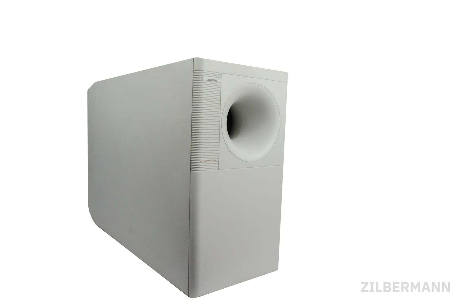 Bose_Powered_Acoustimass_9_Powered_Subwoofer_Aktiv_Weiss_03