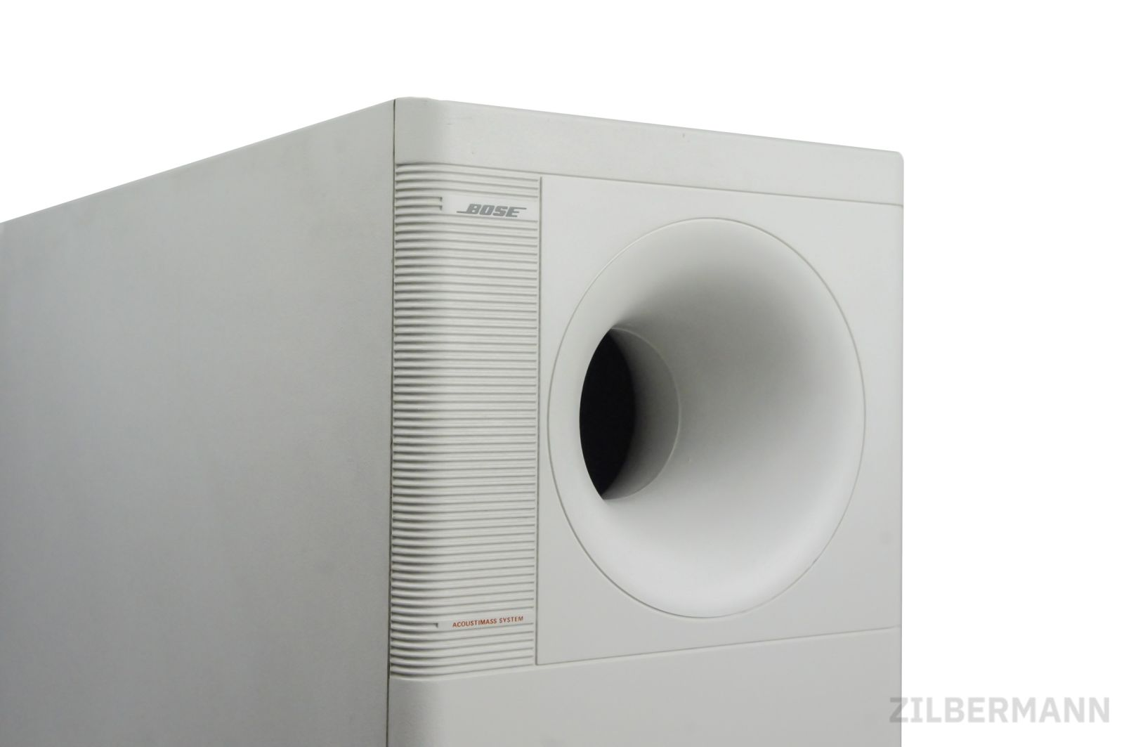 Bose_Powered_Acoustimass_9_Powered_Subwoofer_Aktiv_Weiss_04