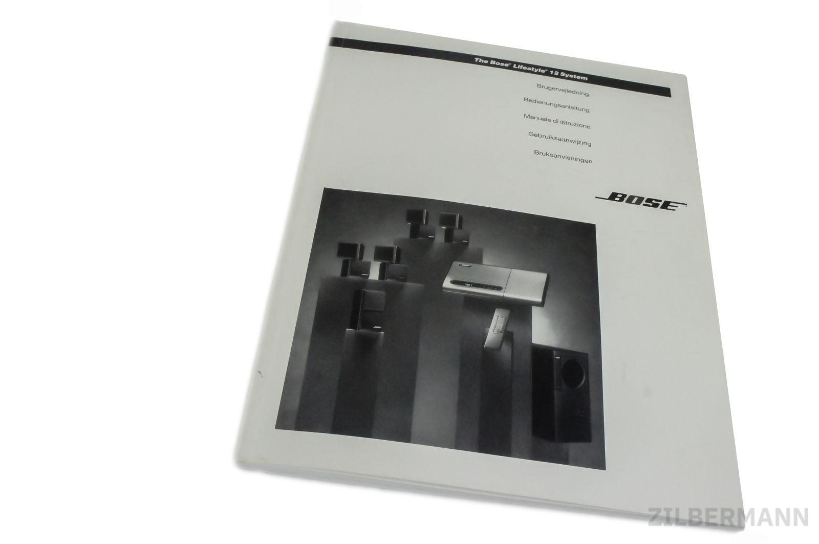 Bose_Lifestyle_5_Music_Center_V_11