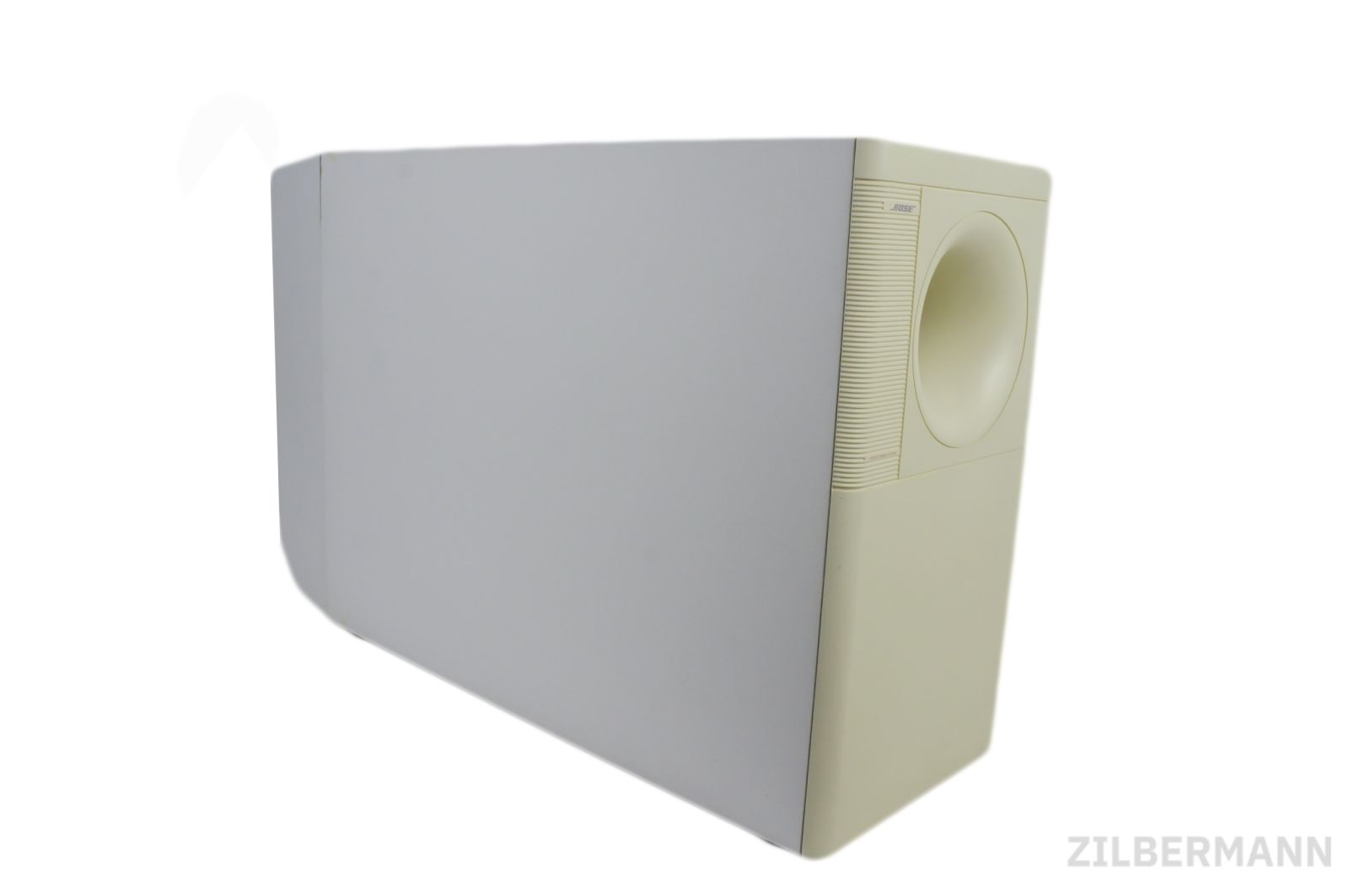 Bose_Acoustimass_5_series_IV_Powered_Subwoofer_Aktiv_Weiss_02