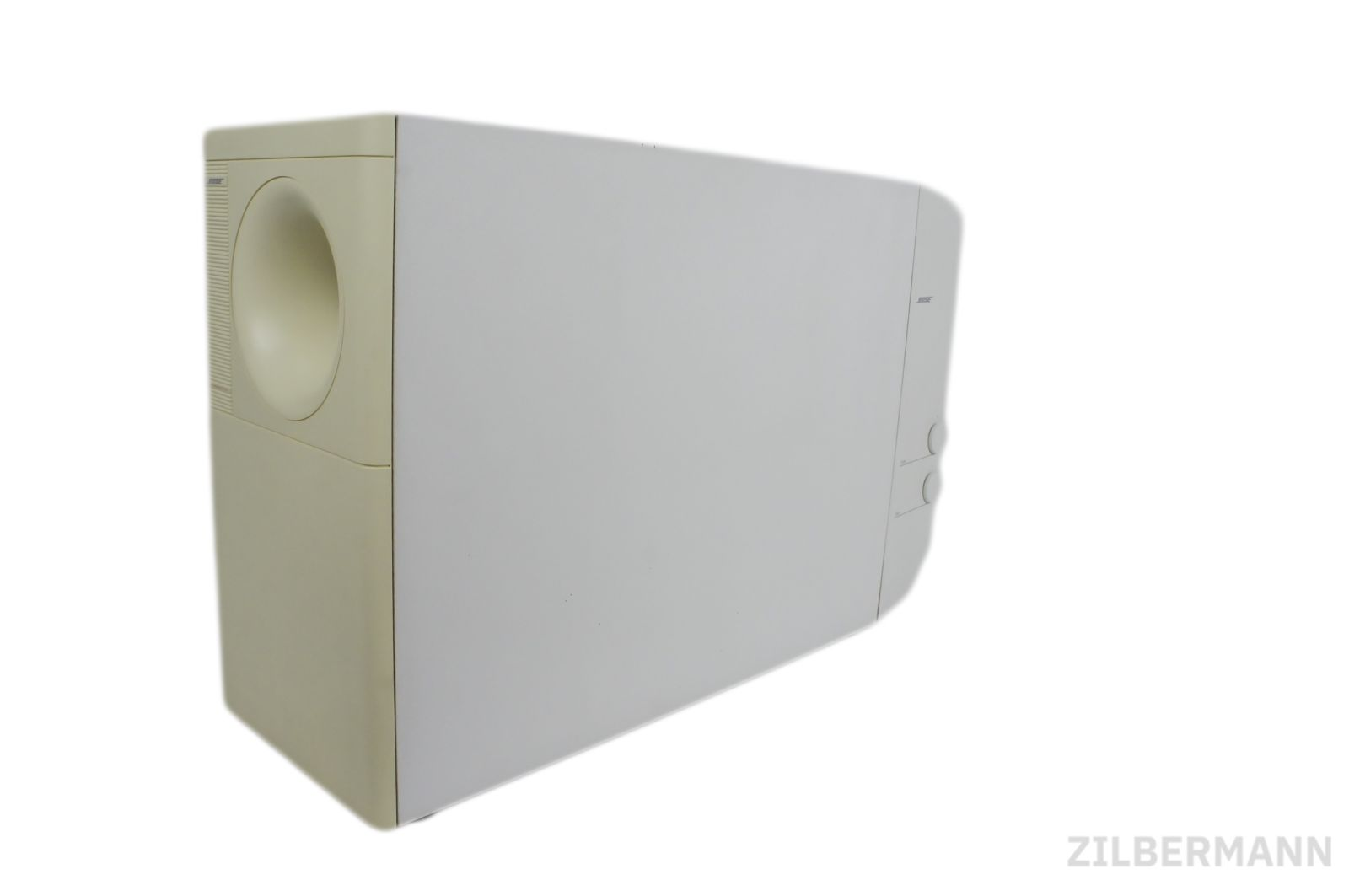 Bose_Acoustimass_5_series_IV_Powered_Subwoofer_Aktiv_Weiss_04